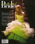 Grace Ormonde/Wedding Style Magazine's Wedding and Event Planner showcase